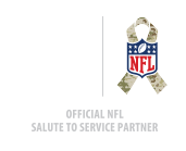premium selection 1f8ca 48d96 Salute to Service
